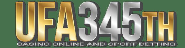 UFA345th เว็บพนันออนไลน์ เว็บตรงมั่นคงทางการเงิน
