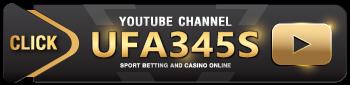 youtube channel ufabet